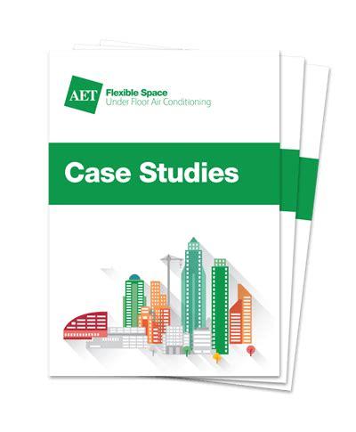 Case Study Design Libraries Architectural Design